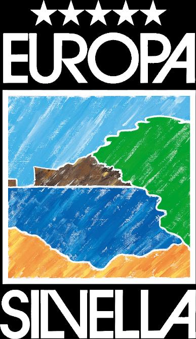 Europasilvella logo