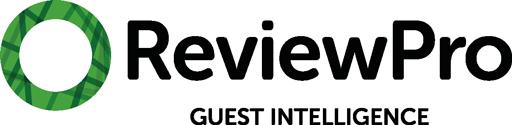Logo Reviewpro